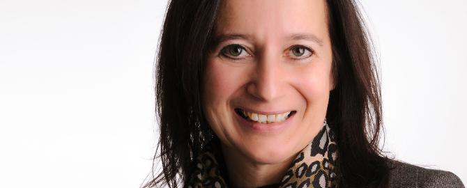 Christine Schönowitz