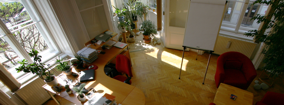 Büro-am-Rudolfsplatz-940x350
