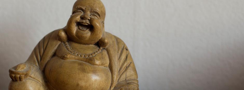 Buddha-940x350