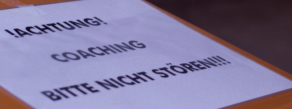 Coaching-nicht-stören-940x350