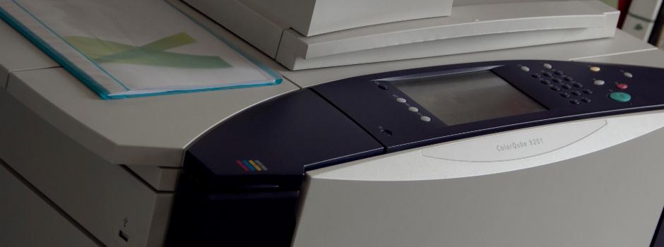 Kopieren-mit-Wachs-940x350