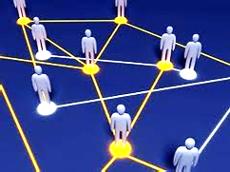 Integrale Organisationsaufstellung Innere Form
