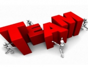 Teamcoaching