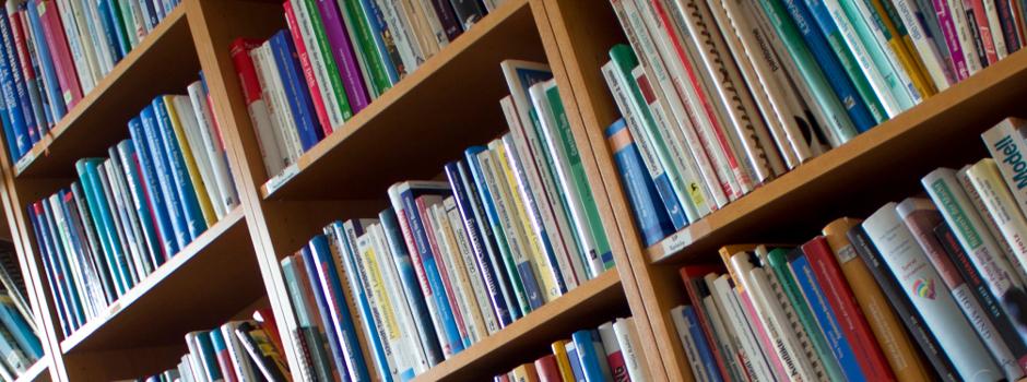 Bibliothek-940x350