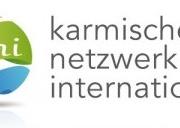 Karmisches Netzwerk