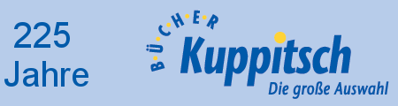 Bücher Kupitsch