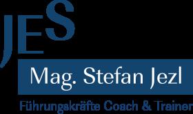 Logo+Zusatz_Web