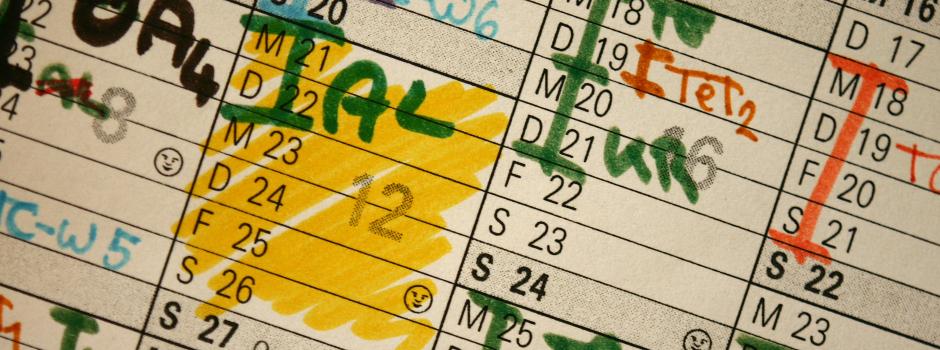 Terminkalender-940x350
