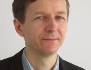 Christian Fahrbach
